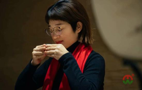 一起来了解和学习日本茶道的基础知识