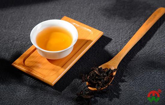 了解茶礼的选购技巧和茶礼的涵义